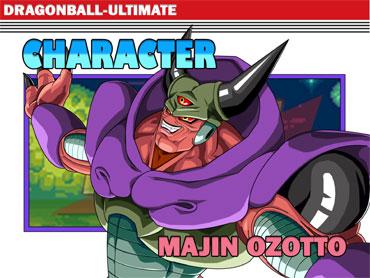 character-majin-ozotto