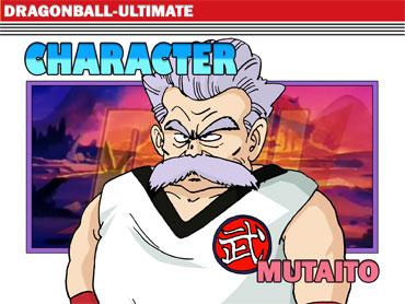 character-mutaito