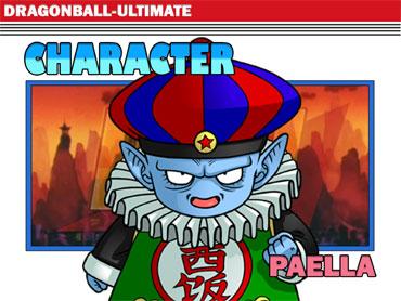 character-paella