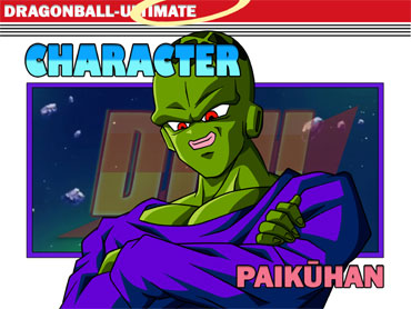 character-paikuhan-without-his-manteau