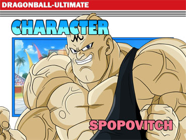 character-spopovitch