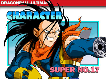 character-super-no-17