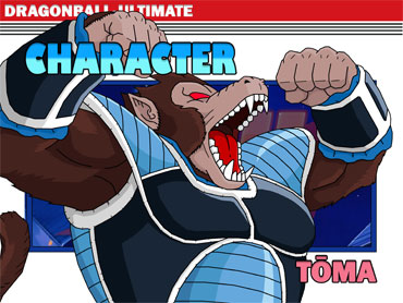 character-toma-great-ape-oozaru