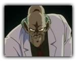 Dr. Kōchin