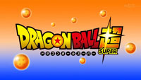 agon Ball Super NO Episode