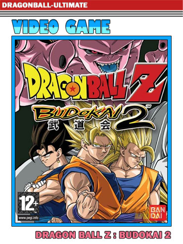 dragon-ball-z-budokai-version-eu