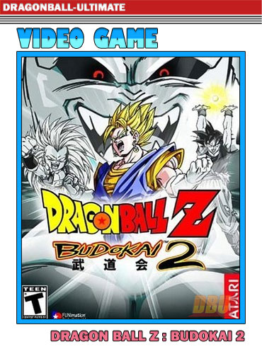 dragon-ball-z-budokai-version-us