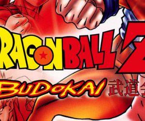 dragon-ball-z-budokai-featured