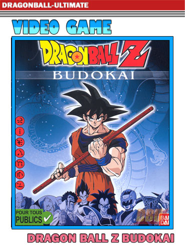 dragon-ball-z-budokai-version-eu