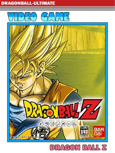 dragon-ball-z-budokai-version-jap