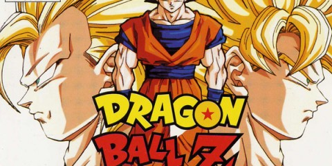 dragon-ball-z-ultimate-battle-22-featured