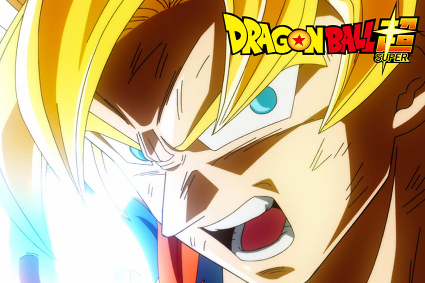 Dragon-Ball-Super-Episode-1-Live-Featured