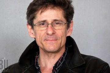 Éric Legrand