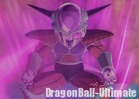 Freeza, dans Dragon Ball : XenoVerse