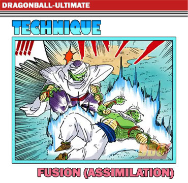 fusion-assimilation-manga-version
