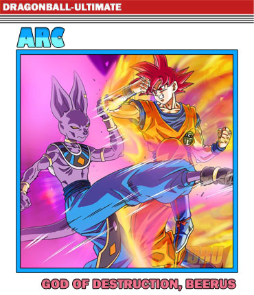 god-of-destruction-beerus-arc