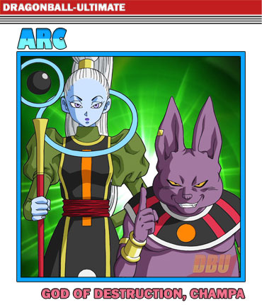 god-of-destruction-champa-arc