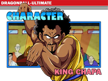 king-chapa