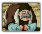 Coco's Grandpa