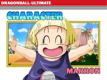 marron-child-battle-of-god