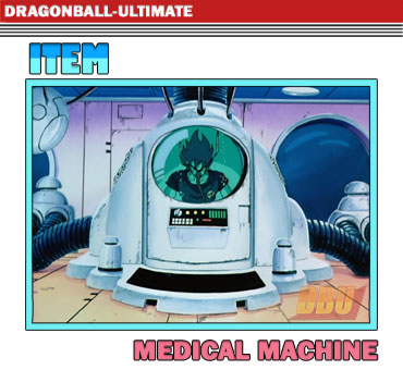 medical-machine-anime-version
