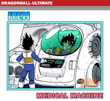 medical-machine-manga-version