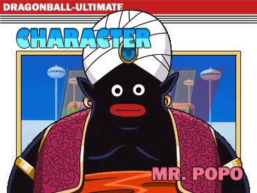 mr-popo