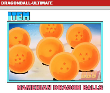 namekian-dragonballs-anime-version