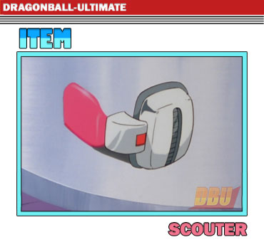 scouter-anime-version