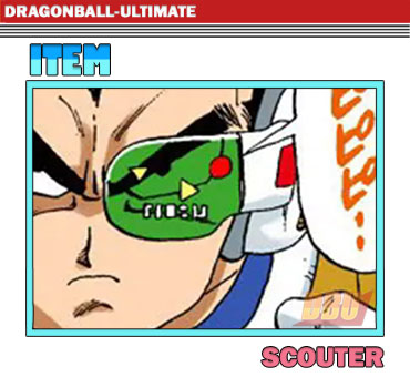 scouter-manga-version