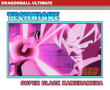 super-black-kamehameha