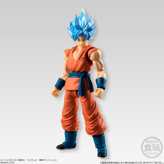 Dragon-Ball-Shodo-Shokugan-2