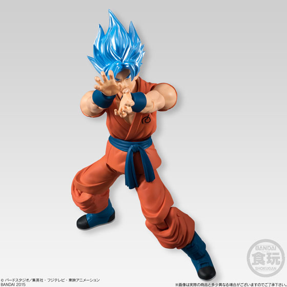 Dragon-Ball-Shodo-Shokugan-5