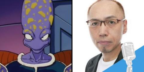 appule-yuji-machi