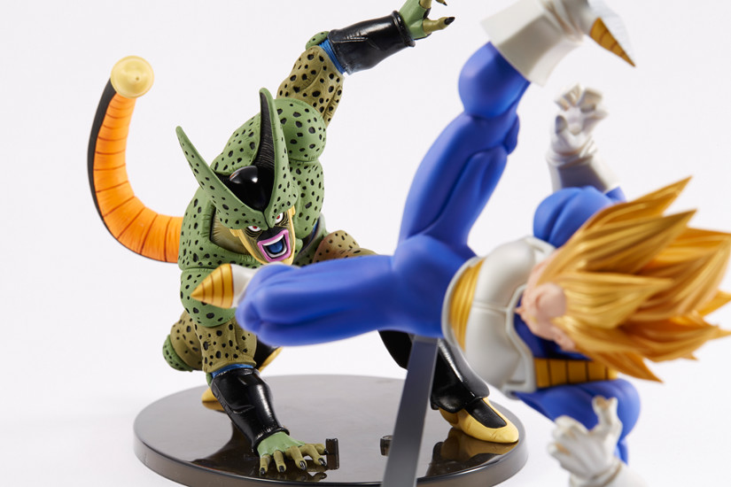 cell-vegeta-scultures-5