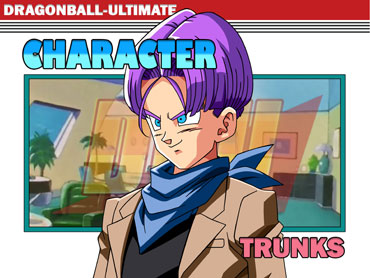 character-trunks-dbgt