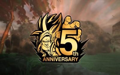 dragon-ball-heroes-celebrate-its-5-years
