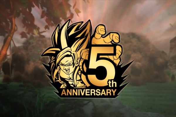 dragon-ball-heroes-celebrate-its-5-years