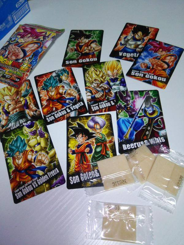 dragon-ball-super-card-gum-1