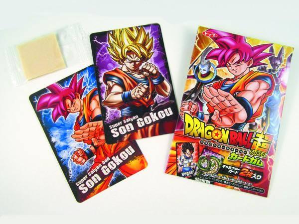 dragon-ball-super-card-gum-2