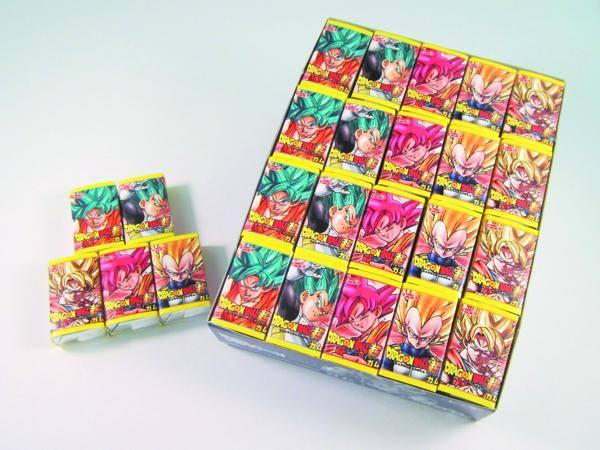 dragon-ball-super-card-gum-3