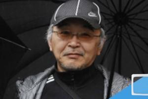 Minoru Maeda