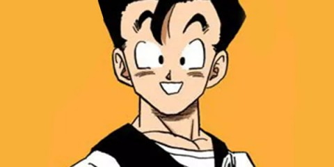 songohan-featured