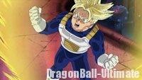 Trunks Super Saiyan, dans cette OVA