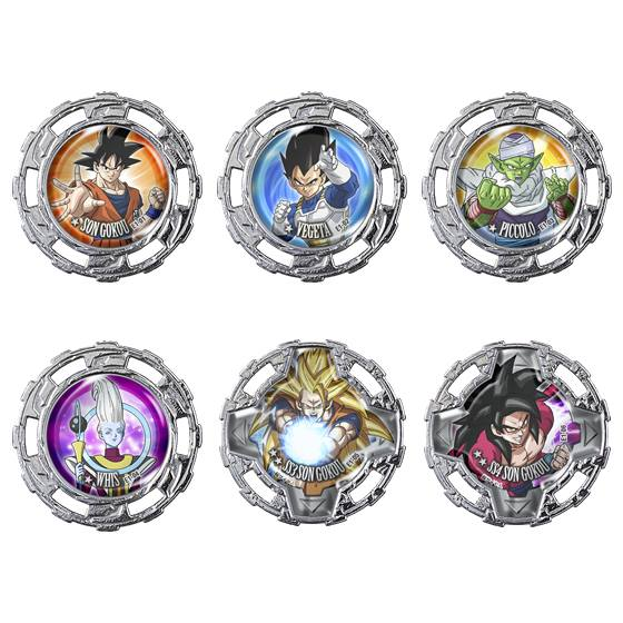 Dragon-Ball-Spinemblem-Picture-1
