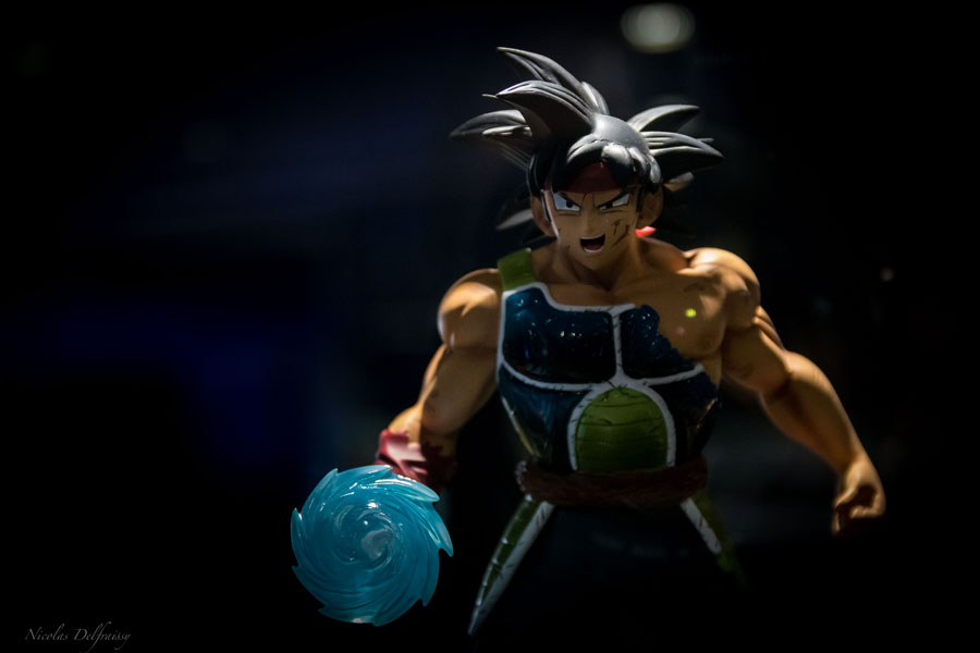 bardock-hqs-at-tsume-fan-days