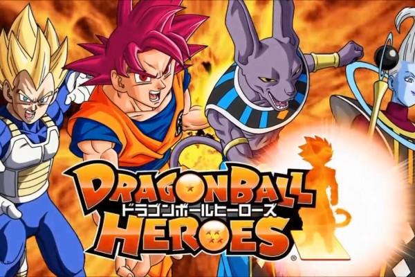 dragon-ball-heroes-gdm4