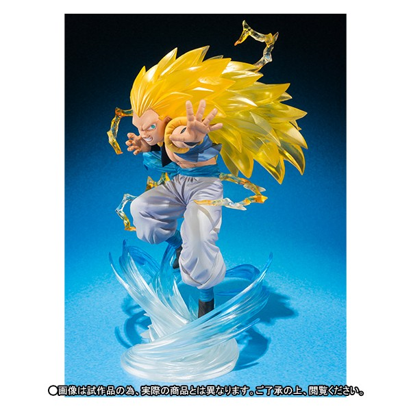 dragon-ball-z-figuarts-zero-super-saiyajin-3-gotenks (1)