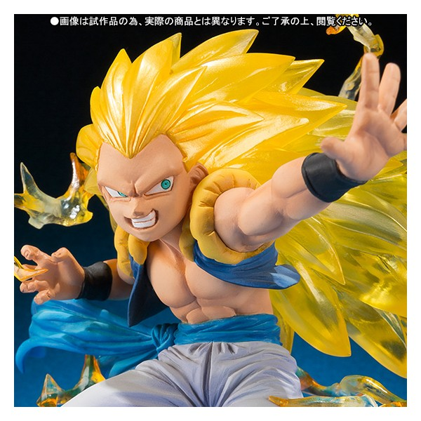 dragon-ball-z-figuarts-zero-super-saiyajin-3-gotenks