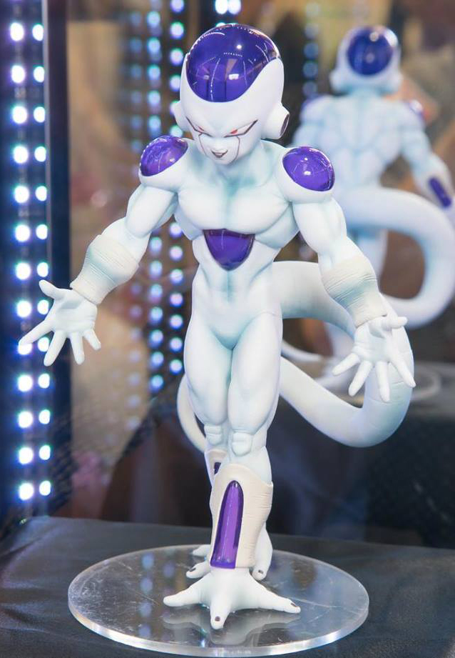 frieza-final-form-master-stars-piece-msp